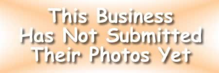 Laguna Beach Chamber of Commerce has not submitted photos